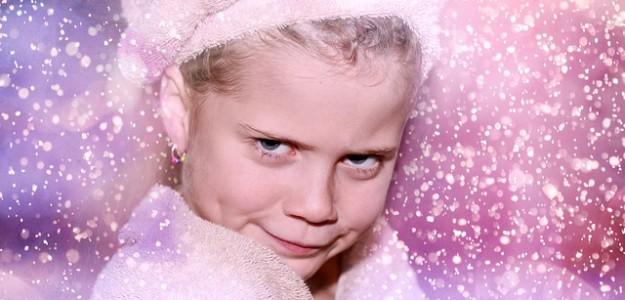 child-639314_640