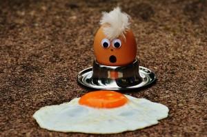 egg-1368259_640