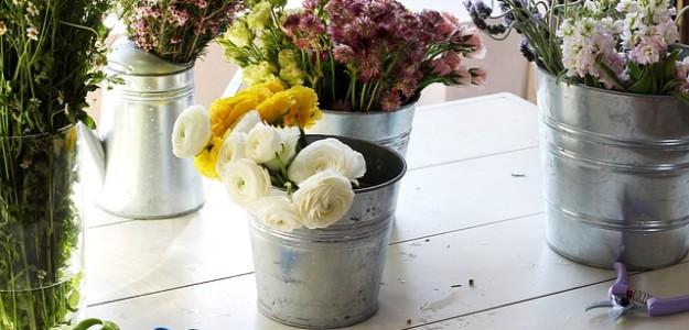 flowers-799001_640