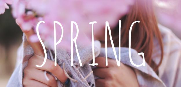 IMG_2550_spring