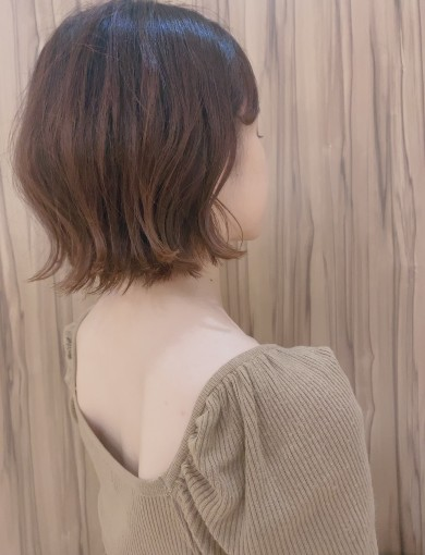 style   4   ,21